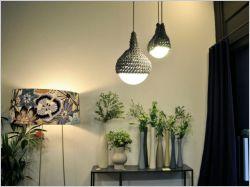 Boutique Murmure : un espace dédié aux projets de décoration au coeur de Lyon