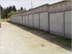 Acheter un garage ou un box: un investissement rentable ?
