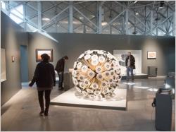 Biennale Internationale de design Saint-Etienne 2015 : un design multi-facettes qui invite à la ...
