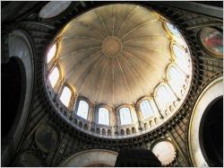 Paris va aider à la rénovation de ses églises