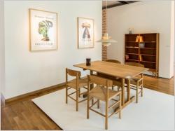 Design danois : la fonctionnalité et la simplicité poussées à l'extrême