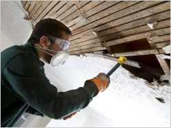 Un tiers des propriétaires prévoit des travaux dans son logement