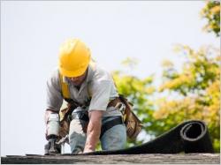 95% de vendeurs de logements n'envisagent pas de faire des travaux de rénovation