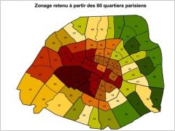 L'encadrement des loyers restera-t-il circonscrit à Paris ?