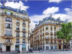 Immobilier : faut-il acheter en 2016 ?