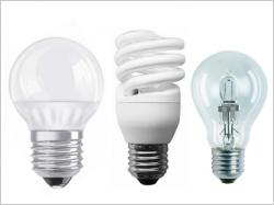 Conseils et astuces pour bien choisir son ampoule