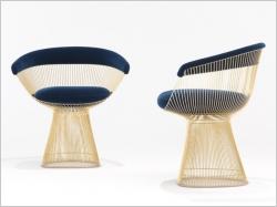 Fauteuils design : pièces choisies pour réveiller votre intérieur