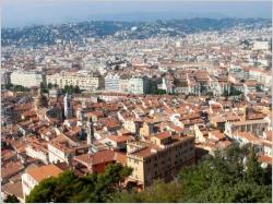 Investir en 2016 : top dix des régions où les biens immobiliers se vendent le mieux