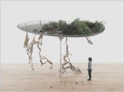 Design : les frères Bouroullec exposent leurs créations à Rennes