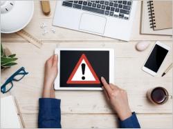 Crédits, investissements ou placements : attention aux arnaques sur Internet !