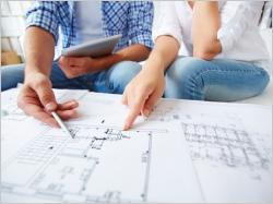 Les espaces partagés, nouvelle offre qui cartonne dans l'immobilier neuf