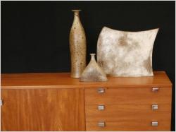Les Puces du Design : mobilier vintage et déco rétro à Paris