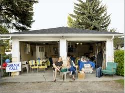 customiser un meuble pour votre enfant et avec lui une. Black Bedroom Furniture Sets. Home Design Ideas