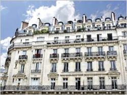Immobilier : 5 villes où il est intéressant d'investir