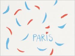 Les créateurs parisiens à l'honneur au Bon Marché