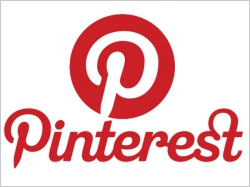 Pinterest ouvre sa boutique en ligne pour Noël