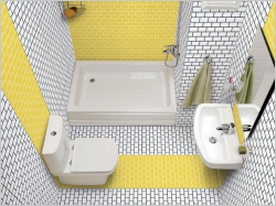 10 idées de carrelage original pour ma salle de bains