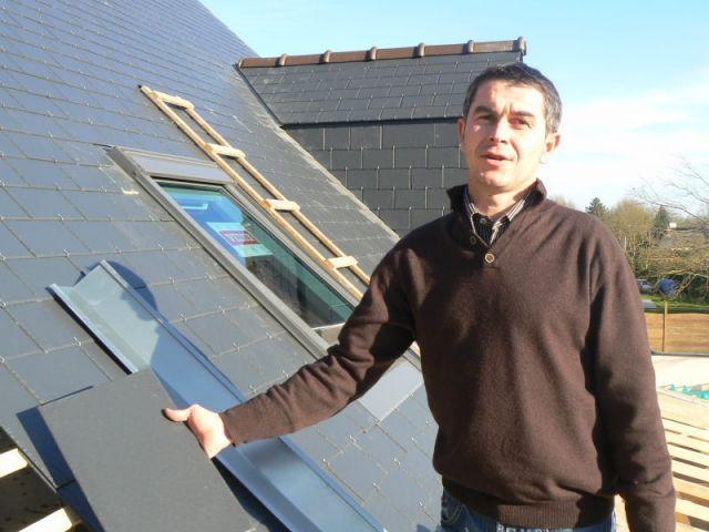 Franck Péniguel