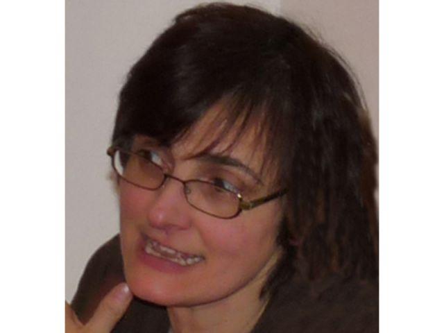 Catherine Videlaine
