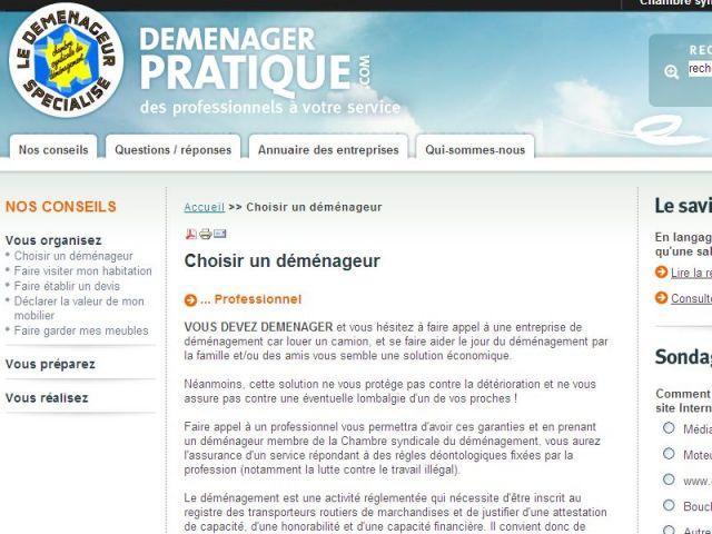 www.demenager-pratique.com