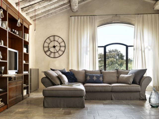 bien choisir son canap. Black Bedroom Furniture Sets. Home Design Ideas