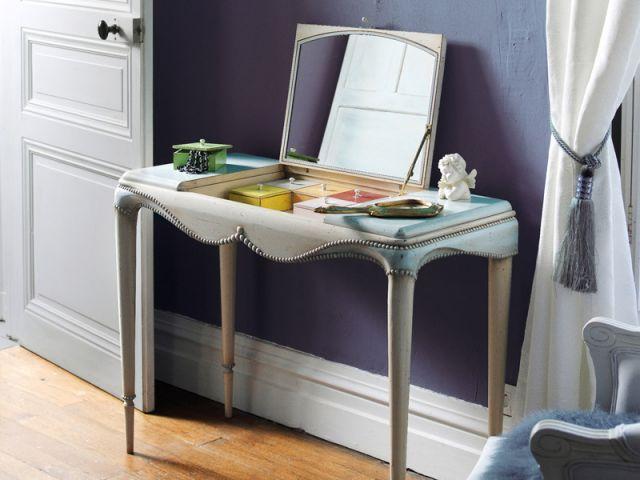 Des meubles en hommage jos phine baker for Construction piscine josephine baker