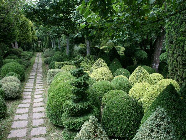 trois jardins d exception livrent leurs histoires espace perso de pierrick. Black Bedroom Furniture Sets. Home Design Ideas
