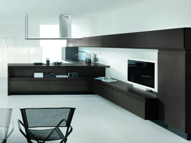 bien utiliser sa hotte de cuisine cinq id es re ues maisonapart. Black Bedroom Furniture Sets. Home Design Ideas