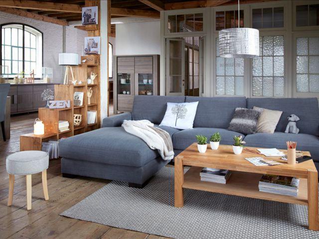 1 salon zen et moderne maisonapart With salon de jardin confortable et zen 17 deco chambre a coucher cosy