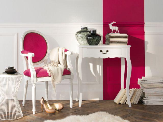 couleur et peinture les tendances 2015. Black Bedroom Furniture Sets. Home Design Ideas