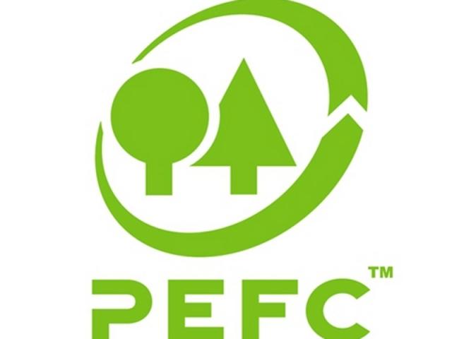 Le label PEFC