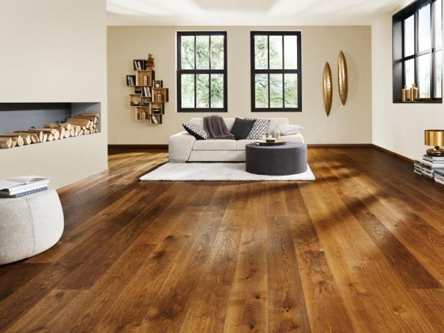 choisir son parquet les conseils pour ne pas se tromper. Black Bedroom Furniture Sets. Home Design Ideas