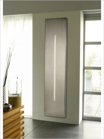 un radiateur qui a du style page 6. Black Bedroom Furniture Sets. Home Design Ideas
