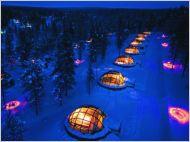 comment survivre a la gueule de bois 190-1000-20080225_100916_Ice_hotel_Suede