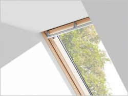 Un vent de fracheur pour Velux
