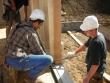 Travaux de rénovation énergétique : méfiez-vous du label RGE