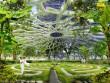 Hypérions : un écosystème artificiel