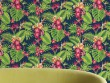 Un papier peint tendance tropicale pour faire rugir vos intérieurs