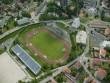 Le quartier de Firminy-Vert, un modèle d'urbanisme ?