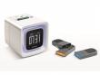 Sensorwake, la start-up française qui joue sur les odeurs