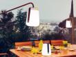 Balad Lampe : la lampe de jardin modulable au gré des envies