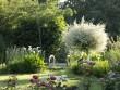 Un jardin dans lequel on se sent bien