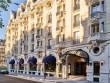 Ouverture de l'hôtel Lutetia Paris : un lieu mythique de nouveau à flot