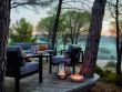 Terrasse, piscine, jardin : nos 16 coups de coeur de l'été en photos