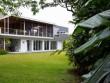 Fishman / Kurokawa House par Craig Steely - Pāhoa, Hawaii
