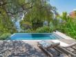 Trophée d'Or - Catégorie piscine de moins de 30 m2