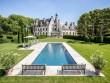 Trophée d'Or - Catégorie piscine familiale de forme angulaire