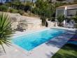 Trophée d'Argent - Catégorie piscine installée par un particulier