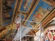 Un patrimoine architectural et artistique riche
