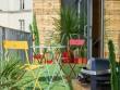 De la couleur sur mon balcon en 10 photos déco